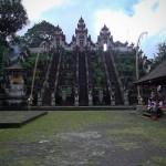 Pura Lempuyang Luhur, Pura Megah Penuh Sejarah dan Wisata Ruhani di Bali