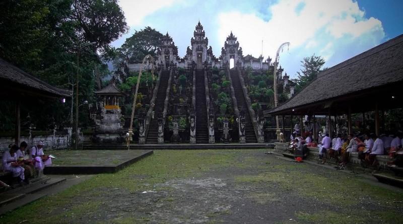 Pura Lempuyang Luhur-2