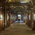 Rumah Topeng dan Wayang Setiadarma, Menyimpan Koleksi Topeng dan Wayang dari Berbagai Penjuru Nusantara