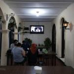 Dapoer Mi Galau Malang, Restoran Penghilang Galau Sekaligus Rasa Lapar