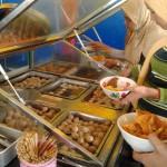 Bakso Cak Kar Malang, Kuliner Wajib Nih untuk Pencinta Bakso