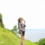 Bukit Guungan Candidasa, Wisata Alam dengan Nuansa Segar yang Cocok untuk Liburan Keluarga