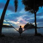 Crystal Bay Beach Nusa Penida, Pantai dengan Pemandangan Sebening Kristal di Bali