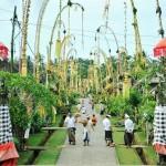 Desa Penglipuran Bali, Desa Paling Bersih yang Jadi Destinasi Wisata Budaya Menarik