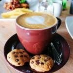 Dilon Coffee Eatery Surabaya, Kafe Instagramable dengan Menu yang Enak dan Murah