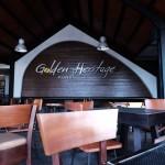 Golden Heritage Koffie, Kafe dengan Beragam Jenis Sajian Kopi Enak di Malang