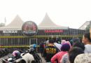 Mi Rampok Surabaya, Sensasi Makan Mie Super Pedas di Penjara