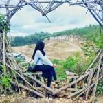 Bukit Bunda Kademangan Blitar, Wisata Instagramable di Jawa Timur dengan Sejuta Pesona