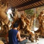 Desa Batu Bulan Gianyar, Desa Kesenian yang Wajib Dikunjungi untuk Para Pencinta Seni di Bali