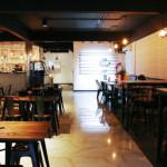 Jon's Cafe and Coffee Shop, Tempat Nongkrong yang Asyik dan Murah di Sidoarjo