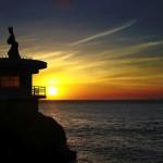 Watu Dodol Banyuwangi, Pantai Alternatif Wisata dengan Lokasi Strategis yang Mudah Dijangkau di Jawa Timur