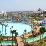 Hawai Waterpark Malang, Wahana Hiburan Air yang Menawarkan Liburan Keluarga Menyenangkan
