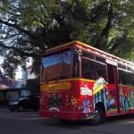 Surabaya Heritage Track, Kesempatan Berkeliling Tempat Wisata Bersejarah Gratis di Kota Pahlawan
