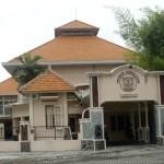 Melihat Praktik Santet di Museum Kesehatan Dr. Adhyatma Surabaya