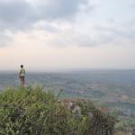 Tebing Nemplek Grabagan Tuban, Wisata Alam yang Instagramable di Jawa Timur