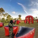The Sila Agrotourism Bedugul, Pilihan Tempat Liburan Keluarga yang Lengkap di Bali