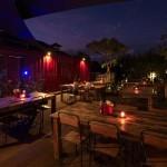 Cafe Butchers Club Bali, Wisata Kuliner Spesial untuk Steak Daging Sapi