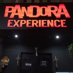 Escape Adventure Pandora Bali, Tawarkan Seru-seruan Bermain Bak Detektif