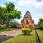 Wisata Melihat Keistimewaan Istana Kepresidenan Tampaksiring di Bali