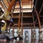 Masjid Sunan Ampel, Masjid Tertua Ketiga di Indonesia dengan Nilai Sejarah yang Tinggi