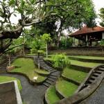 Museum Puri Lukisan Ubud Bali, Wisata Seni Budaya Menyaksikan Koleksi Luisan Artistik
