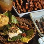 Angkringan Lik Man Yogyakarta, Angkringan Legendaris dengan Sajian Kopi Joss Nikmat