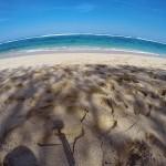Pantai Gunung Payung Kutuh, Pantai Tersembunyi di Bali Selatan yang Eksotis