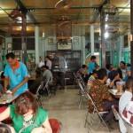 Soto Kadipiro Jogja, Kuliner Legendaris Berdiri Sejak Tahun 1912