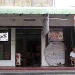 Wingko Babad Loe Lan Ing, Jajanan Oleh-Oleh Wajib Khas dari Lamongan