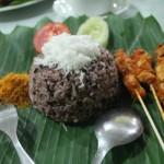 Sate Karak Surabaya, Sajian Kuliner Zaman Baheula yang Menggugah Selera