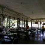 Kikil Rumah Makan Sunda Rasanya Mantap