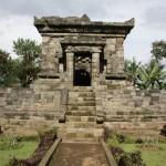 Candi Badut Malang, Wisata Sejarah Candi Tertua di Jawa Timur