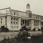 Gedung De Javasche Bank, Wisata Edukatif Museum Sejarah Perbankan di Kota Surabaya