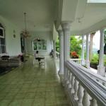 Obyek Wisata Religi Makam Dalem Cikundul, Cianjur
