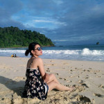 Pantai Sendiki Malang, Wisata Pantai Tersembunyi dengan Pemandangan Memukau