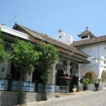 Restoran Sekar Kedhaton Jogja, Menikmati Kuliner Enak ala Bangsawan Kuno
