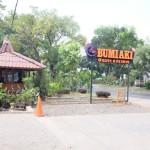 Rumah Makan Bumi Aki, R M Sunda Terbaik Di Puncak Cianjur