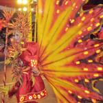 Semarang Night Carnival, Pilihan Kegiatan Seru Memperingati Ulang Tahun Kota Semarang