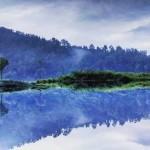 Situ Gunung Sukabumi, Tempat Wisata yang Sangat Indah