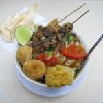 Soto Bangkong Semarang, Kuliner Lezat dengan Sejarah Panjang Sejak Tahun 1950