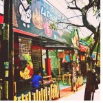 Udin Ramen Sukabumi, Manjakan dengan Kuliner Khas Jepang