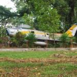 Wana Tirta Dander Bojonegoro, Wisata ALam Lengkap dengan Kolam Pemandian serta Hutan yang Rindang