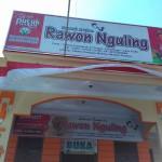 Warung Rawon Nguling Probolinggo, Mencicipi Kuliner Rawon Terkenal di Kota Aslinya