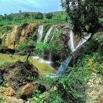 Air Terjun Lembah Bongok Tuban, Wisata Air Terjun Alami yang Tersembunyi di Jawa Timur