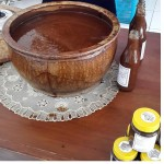 Tauco Cap Meong, Oleh-oleh Khas Dari Cianjur