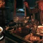 Wedang Ronde Mbah Paiyem, Pilihan Minuman Tradisional Favorit Presiden di Yogyakarta