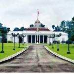 Istana Bogor, Wisata Edukasi Dengan Ratusan Koleksi Sejarah