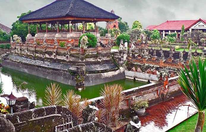 Istana Klungkung Semarapura-2