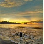 Pantai Palangpang, Meiliki Pesona Keindahan Yang Eksotik