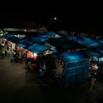 Sanur Night Market Bali, Pilihan Asyik Menghabiskan Liburan Malam Hari di Pulau Dewata